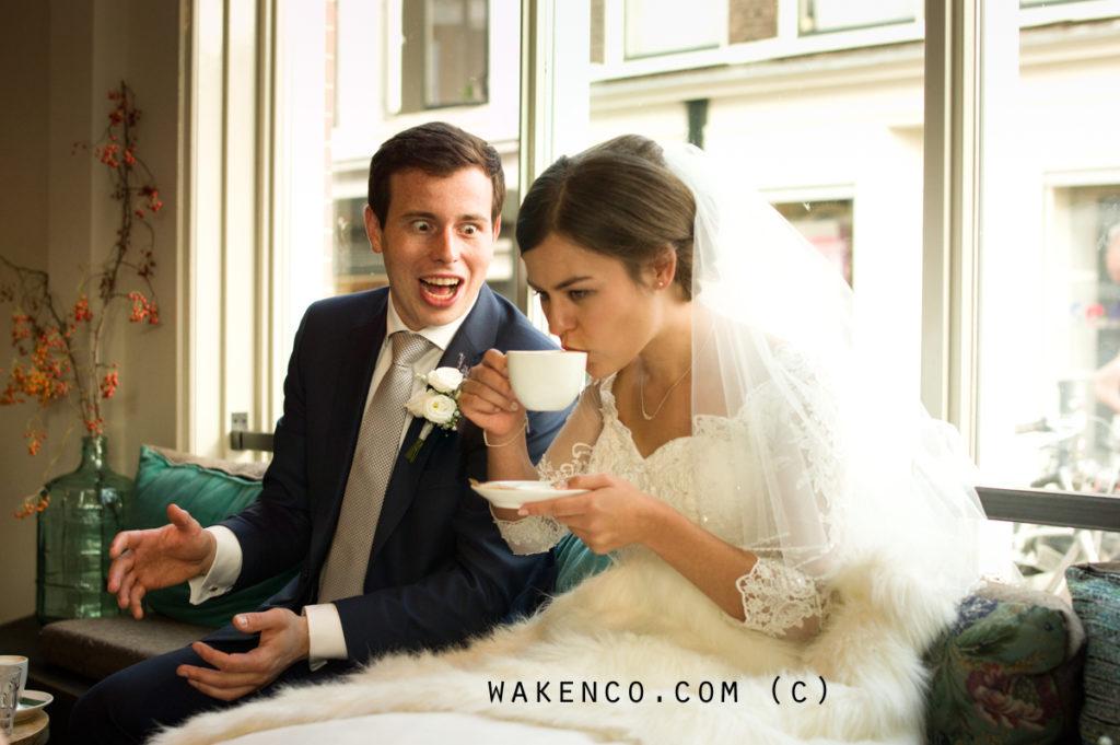 Jeffrey Wakanno - wakenco com - ben en rosella 5 - bruidsfotografie